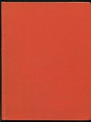 Making Linoleum Cuts: Cutting and Printing Blocks: Greenburg, Samuel