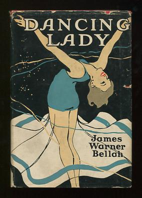 Dancing Lady: Bellah, James Warner
