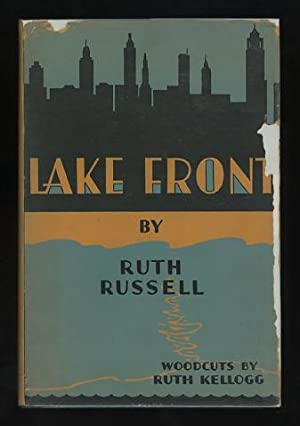 Lake Front: Russell, Ruth