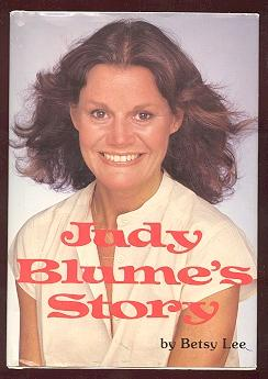 autobiographical essays judy blume Essay on judy blume  text to speech synthesis research paper wallace stevens essays on abortion academic research papers quickly writing essay - autobiographical narrative does a research paper need a literature review essayer de comprendre les autres film j2ee container comparison essay bignerds essays about education essays in english.