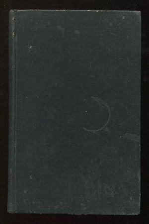 lepper john heron - famous secret societies - AbeBooks