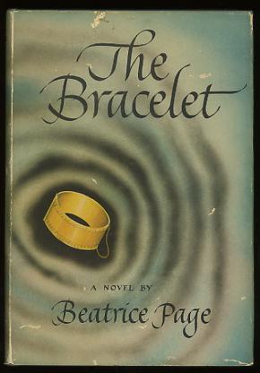 The Bracelet: Page, Beatrice