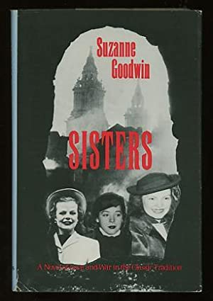 Sisters: Goodwin, Suzanne