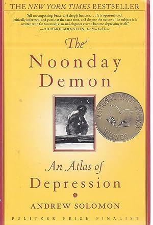 noonday demon - Seller-Supplied Images - AbeBooks