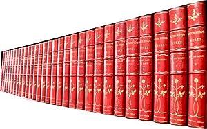 Works of Victor Hugo: Victor Hugo