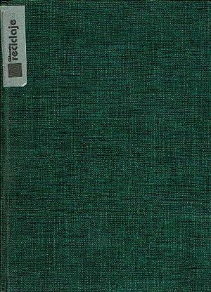Circuitos medidas de corriente alterna. Manual de: Charles J. Anderson.