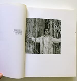 Gego Obra Completa 1955-1990 - Gego: The Complete Works, 1955-1990: Gego (Gertrude Goldschmidt) / ...