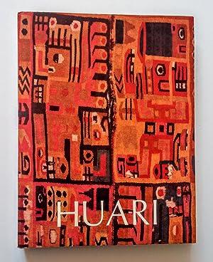 Arte Y Tesoros Del Perú - Culturas: Arturo Jiménez Borja