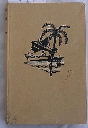 Biggles in Borneo: Johns , Capt. W.E.