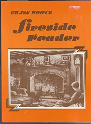 Grass Roots Firside Reader: Miller, Meg and Anderson, Lisa [ed]