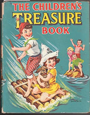 The Children's Treasure Book