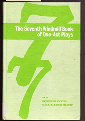The Seventh Windmill Book of One -: Lillington, Kenneth