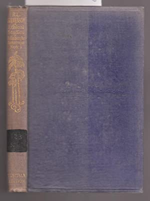 a book report on edinburgh picturesque notes by robert louis stevenson Was edinburgh: picturesque notes (1878) which presented edinburgh in an   robert louis stevenson could be educated at the edinburgh academy and then  at  his essay entitled from scotland to silverado he wrote directly about his.
