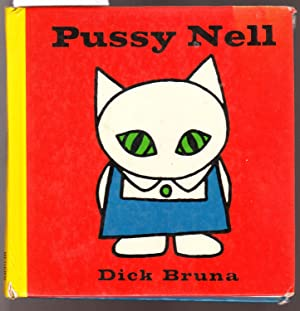 Pussy Nell: Bruna, Dick