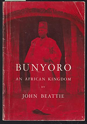 Bunyoro - An African Kingdom