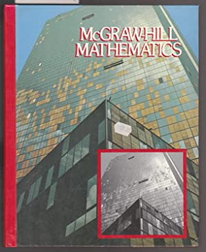 McGraw-Hill Mathematics: Sobel, Max A.