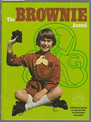 The Brownie Annual