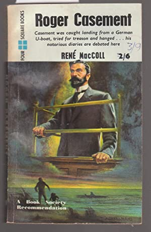 Roger Casement: MacColl, Rene