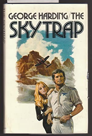 The Sky Trap: Harding, George