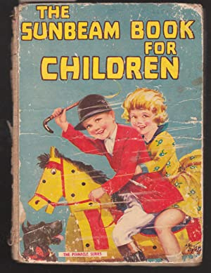 The Sunbeam Book for Children