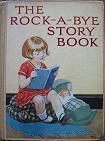 The Rock A Bye Story Book: Lambert, H.G.C. March