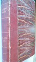 The Hawaiian Planters' Record : January to December, 1924, Volume XXVIII: Agee, H. P.
