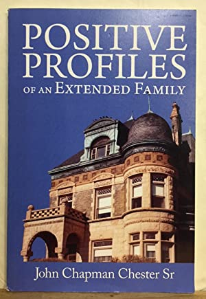 Positive Profiles of an Extended Family
