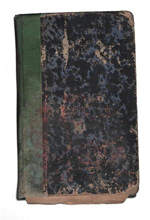 The Poetical Works of John Dryden: Dryden, John