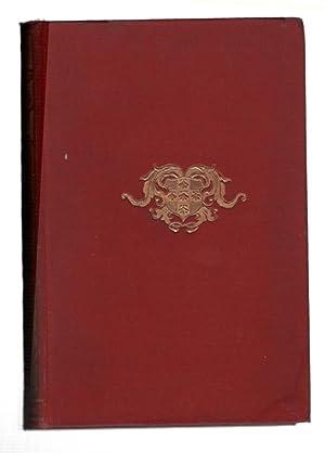The Memoirs of Saint-Simon on the Reign: Duke of Saint-Simon;