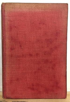 The Complete Works of Guy De Maupassant: de Maupassant, Guy