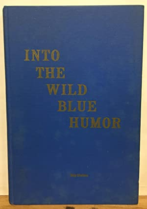 Into the Wild Blue Humor