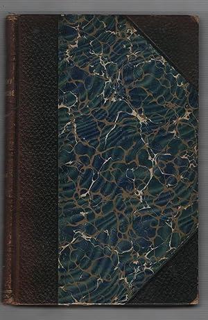 The Ridpath Library Of Universal Literature Volume19: Ridpath, John Clark