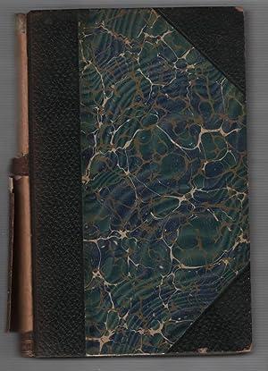 The Ridpath Library Of Universal Literature Volume: Ridpath, John Clark