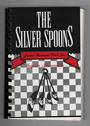 The Silver Spoons: Mequon-Thiensville Junior Woman's Club