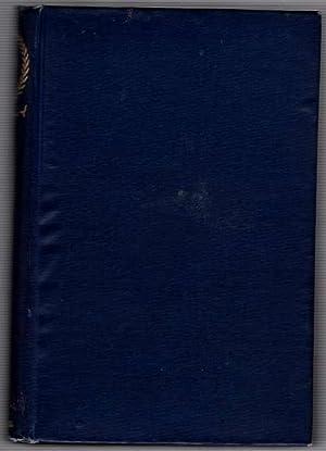 The Poetical Works of William Cowper, Complete: Cowper, William