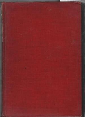 Secret Memoirs Princess Lamballe Used Abebooks