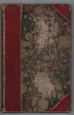 The History of Pendennis Volume 1: His: Thackeray, William M.