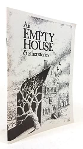 An Empty House and Other Stories