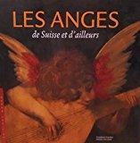 Les anges de suisse et d'ailleurs - Gaudenz Freuler, Anton Von Euw