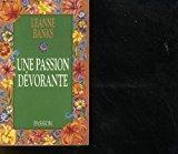 Passion devorante