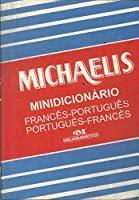 Michaelis minidic fr port vv