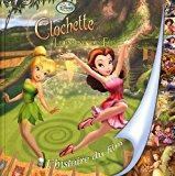 Clochette et le tournoi des fées : l'histoire du film - Disney