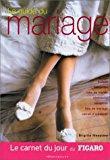 Le guide du mariage: Meesters, Brigitte