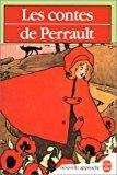 Contes: Charles Perrault