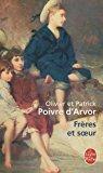 Frères et soeurs: Poivre D'arvor, Olivier