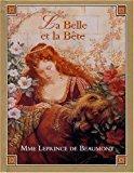 La belle et la bête: Madame Leprince De
