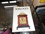 Les horloges: Morpurgo, Enrico