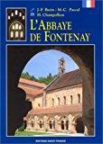 L'abbaye de fontenay: Pascal
