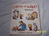 Calvin et hobbes. 2 112897: Watterson-b