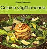 Cuisine végétarienne: Talhouas, Nathalie